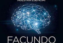 portada de cerebro del futuro de Facundo Manes y Mateo Niro