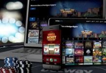 juegos online betway