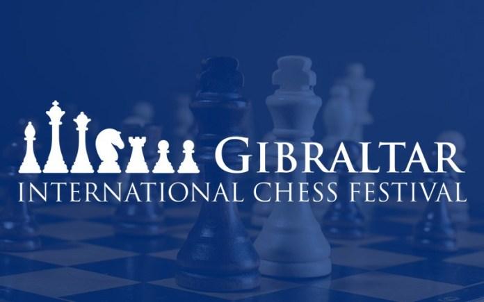 campeonato gibraltar ajedrez banner