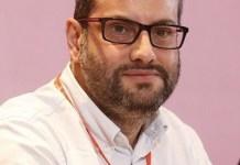 Iban García del Blanco