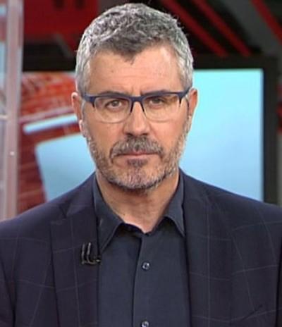 El periodista Miguel Ángel Oliver dirigirá como secretaría de estado de Comunicación la lucha contra la desinformación