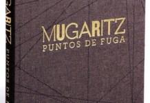 mugaritz puntos de fuga color