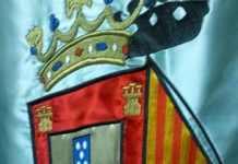 casa Ceuta Barcelona