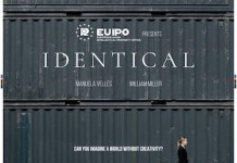 IPDENTICAL cartel