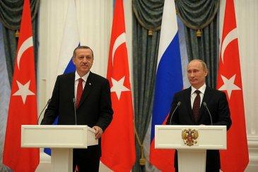 Erdogan_Putin.1