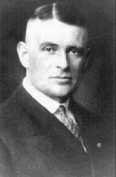 Hermann Stieve