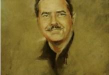 Premio Juan Antonio Cebrian