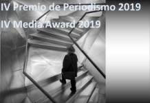 Premio Unesid Periodismo 4