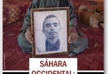 RSF Informe Sahara 2019