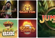 juegos online jumanji