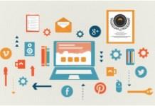 Servicios y recursos online
