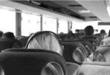 Pixabay viajar en autobús