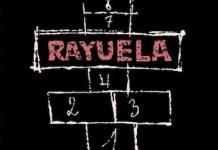Rayuela Ed RAE