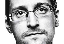 Snowden Vigilancia permanente