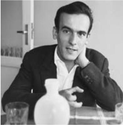 Francisco Ontañón Wikipedia