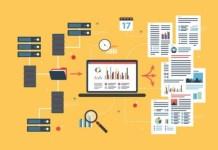MailRelay data mining
