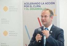 Gonzalo Muñoz Abogabir