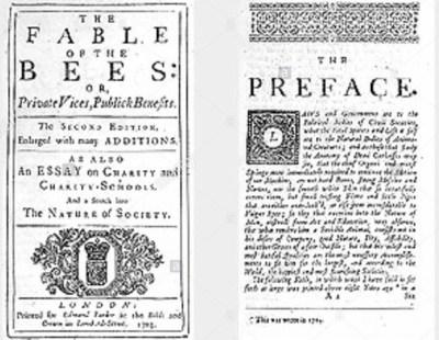 Fabula abejas 1705