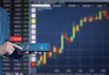 Mercado de divisas o Forex