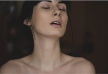 mujeres-orgasmos-bolas-chinas
