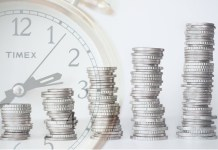 prestamos online monedas reloj