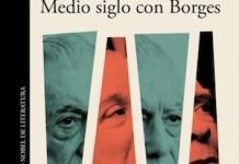 Alfaguara Vargas Llosa Borges