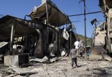 MSF Moria incendio 9SEP2020