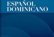 Diccionario español dominicano