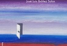 La Historia del pasado © Ibáñez Salas