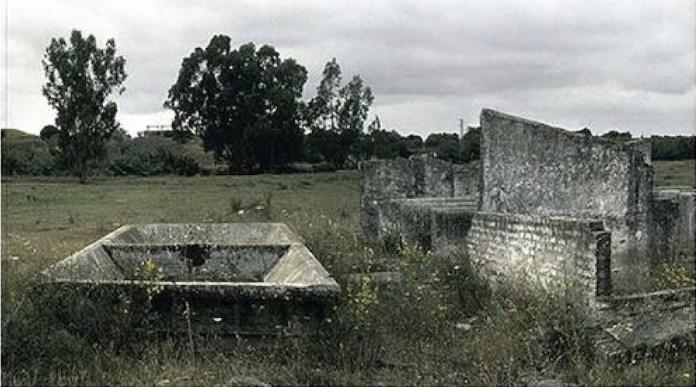 Ana Teresa Ortega Aznar fotografía