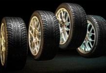 neumáticos venta online