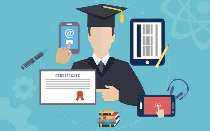 Innovar en internet formación certificada