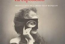 Léger La exposición Acantilado