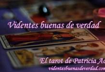 Videntes buenas Patricia Acebo