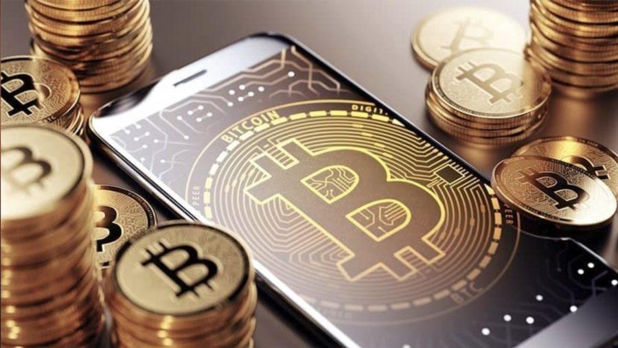 cómo invertir en bitcoin ahora bitcoin se beneficia una mañana