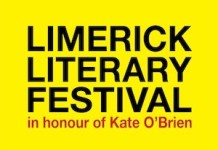Kate OBrien festival FEB2021 banner
