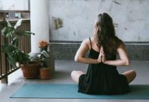 Equilibrio físico y mental