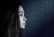 Convertir código binario a texto