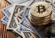 bitcoin bifurcaciones