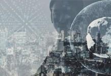 tecnología y emprendimiento