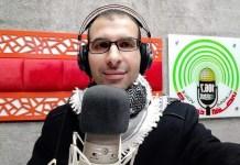 Yusef Abu Hussein