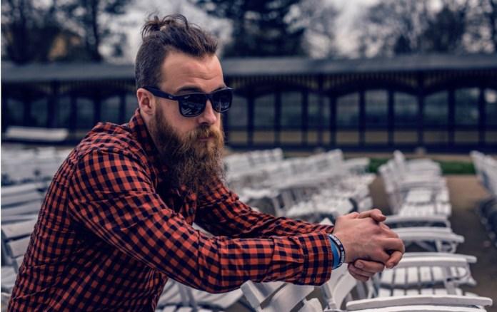 barba cuidados estilismo