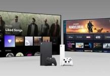 Productos y servicios Xbox