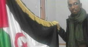 Mohamed Yahdih Al Sabi