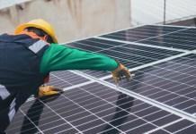 paneles solares instalador