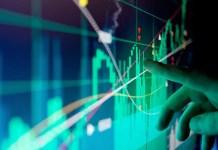 trading inversiones en bolsa