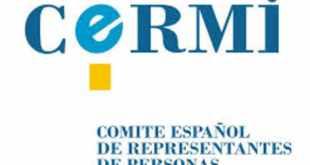 El CERMI reclama subir al 0.8 % la asignación tributaria del IRPF
