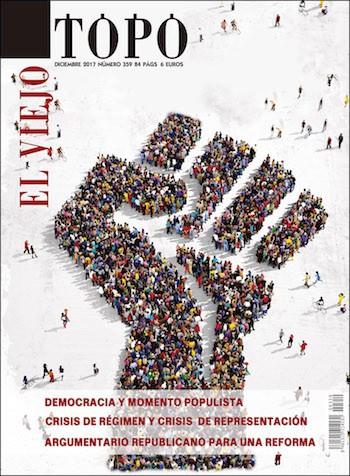 Marxismo y la cuestión nacional en España