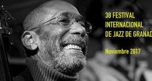 38-Festival-Jazz-Granada-2017