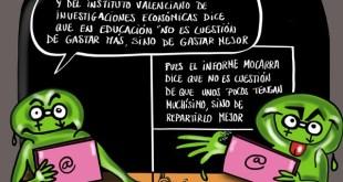 La oligarquía y su lenguaje
